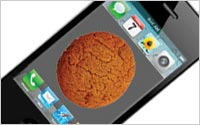 Iphone-Cookie-A
