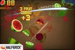 Fruit-Ninja-App-B