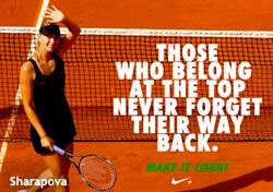 Maria-Sharapova-B