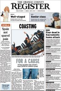 Orange-County-Register-B