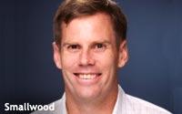 Brad-Smallwood-A