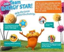 Energystar-B