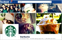 Facebook-Starbucks-B