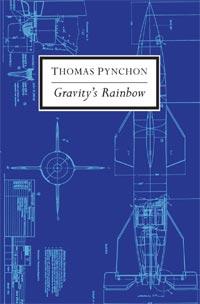 Gravity-Rainbow-B