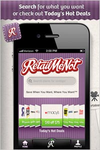 Retail-App-B