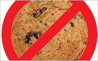 Cookie-Slash-A3
