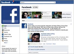 Facebook Rtb The New Multichannel Targeting Strategy 06 15 2012