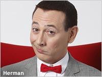 Pee-wee-Herman-B