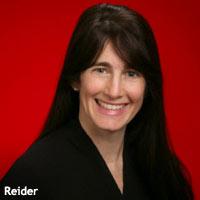 Suzie-Reider-B