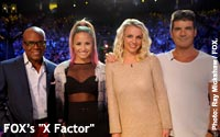 The-Xfactor-A