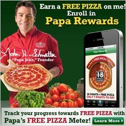 Papa-John-B