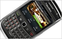 Smartphone-Blackberry-AAA