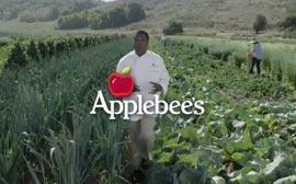 Applebees-B