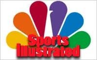 NBC-SportIllustrated-A