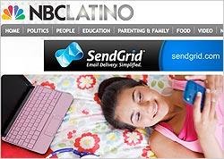 NBCLatino.com-B