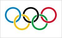 Olympic-Synbol