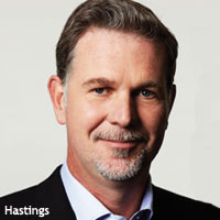 Reed-Hastings-B