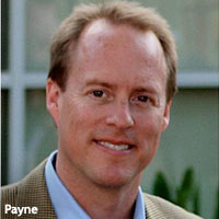 David-Payne-B