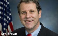 Sen-Sherrod-Brown