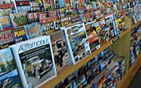 Magazine-Stand-AA2