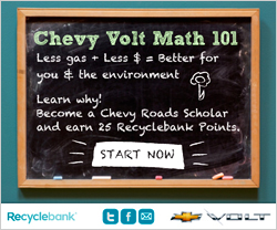 Chevy-Volt-Learn-Frame-1