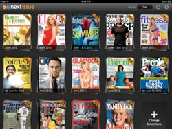 Next-Issue-app-B