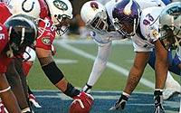 NFL-A3
