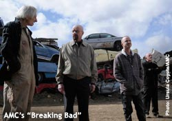 Breaking-Bad-B