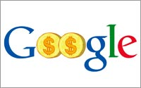 Google-money-A