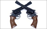 Guns-A