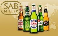 SABMiller-brands-A