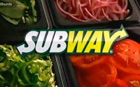Subway-Food-A