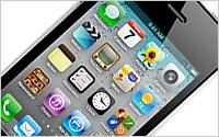 Iphone-4S-A4