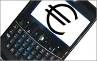Phone-Euro-symbol-A