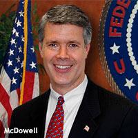 Robert-M.-McDowell-B