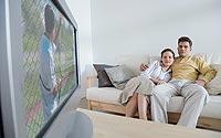 Watching-TV-AA1