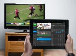 Watching-Tablet-TV-B