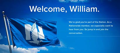 Welcome-William-B