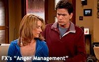 Anger-Management-A