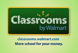 Classroom-by-Walmart-B2