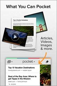 Pocket-App-B