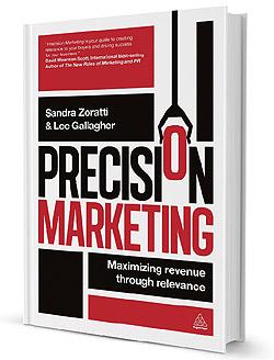 PrecisionMarketing