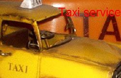 Taxi-B