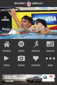 London-Olympic-App-B