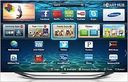 Smart-TV-apps-B_1