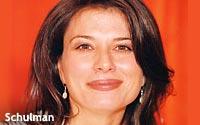 Stacey-Lynn-Schulman-A