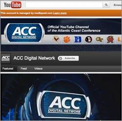 YouTube-ACC-B