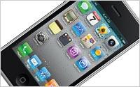 ATT-Iphone-A