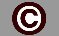Copyright-Symbol-AA