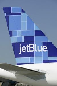 JetBluemosaic-B
